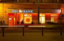 ING Türkiye, konut kredi faizini yüzde 0.94'e indirdi!