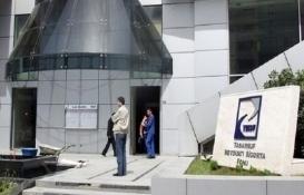 TMSF, HB Teras Yapı Taahhüt İnşaat'ın Sakarya'daki 7 dairesini satışa çıkardı!