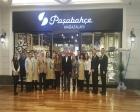 Paşabahçe Konya Kentplaza AVM'de mağaza açtı!