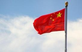 Çin'de yeni ev fiyatları yıllık yüzde 4,47 yükseldi!
