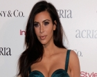 Kim Kardashian, Hidden Hills'e taşındı!