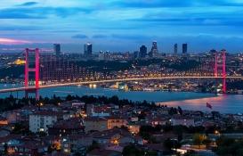 İstanbul otellerinde doluluk oranı artıyor!