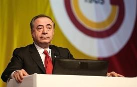 Galatasaray Florya projesi geliştirilecek, Riva projesi revize edilecek!