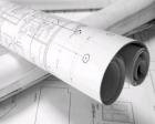 Mekansal Planlar Yapım Yönetmeliğinde Değişiklik Yönetmeliği!