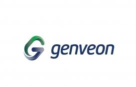 Genveon İlaç Novartis'in Gebze'deki ilaç tesisini satın aldı!