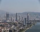 İstanbul'daki konut fiyat artışı yatırımcıyı İzmir'e kaydırdı!