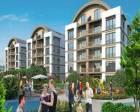 Seyran Şehir 32 milyon TL'lik satışla birinci oldu!