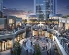 Emaar Square Residence yeni fiyat listesi!