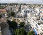 Kıbrıs'ta inşaat sektörü ne durumda?
