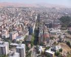 2015 Aralık'ta Sivas'ta 1013 konut satıldı!