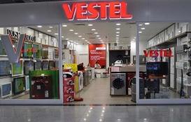 Vestel Güneydoğu'da 6 ayda 6 mağaza açtı!