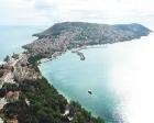 Sinop Valisi: 'Nükleer OSB istiyoruz'