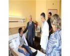 Erzincan'a yeni hastane müjdesi!