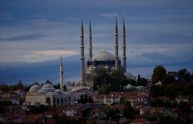 Mimar Sinan: Dünyanın en büyük mimari dehası!