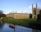 Diyanet İşleri Cambridge e