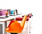 Mod Tasarım'dan yeni nesil ofis tasarımı!