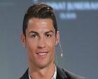 Cristiano Ronaldo oteller zincirinin ortağı oldu!
