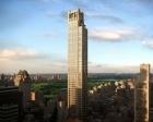 İşte New York'un en pahalı evi!