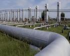 Elektrik üretim santrallerinin yüzde 80'i yerli kaynaktan oluşuyor!