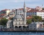 Mimarlar Odası'ndan Şemsi Paşa Cami açıklaması!