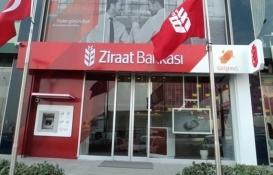 Ziraat Enflasyon Endeksli Konut Kredisi Hesaplama