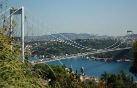 Canan Kaftancıoğlu'ndan İstanbul Boğaz'ı tasarısına dair açıklama!