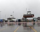 Kartal İstanbul Deniz Otobüsü İskelesi'nin imar planı değişti!
