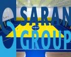 Saran Group 15'nci spor salonunu Kırıkkale'de açıyor!