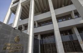 Merkez Bankası ilave tedbirler açıkladı!