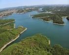 İstanbul baraj doluluk oranları 24 Aralık!