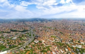 istanbuldaki deprem toplanma alanları