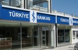 İş Bankası konut kredisifaizleri ne kadar?