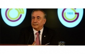 Mustafa Cengiz'den Emlak Konut açıklaması!