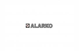 Alarko GYO Büyükçekmece Alkent 2000 Çarşı'daki 10 dükkanın değerleme raporu!