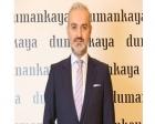 FORTUNE 500 Türkiye'de Dumankaya İnşaat 224. sırada!