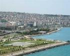 Samsun Atakum'da 12 milyon TL'ye satılık arsa!