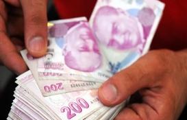 İstanbul'da esnafın yüzde 92.6'sı kira giderlerini karşılayamıyor!