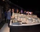 Pronto Gayrimenkul Taksim 360'ı lanse etti!