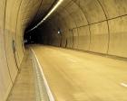 ACO'dan tünellere yangın güvenliği!