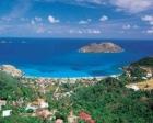 Milyonerler Adası, Roman Abramoviç'in yatırımıyla değerlendi!