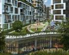 Westside İstanbul'da 10 bin TL peşinatla ev fırsatı!