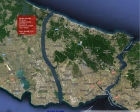 Kanal İstanbul projesiyle
