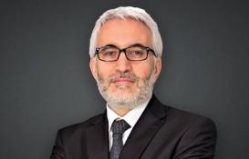 Hasan Öztürk'ten Kanal İstanbul yorumu!