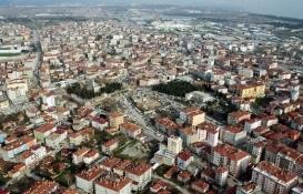 Gebze'de 17.6 milyon TL'ye icradan satılık fabrika!