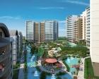16 soruda Başakşehir Seyran Şehir projesi!