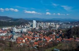 Tuzla'da satılık arsa 18 milyon TL'ye!