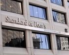 Standard Poor's SEC'e 77 milyon dolar ödeyecek!