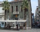 İzmir'deki Almanya Başkonsolosluk binası satışa çıkıyor!
