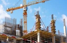 Dükkan inşaat maliyeti 2020!