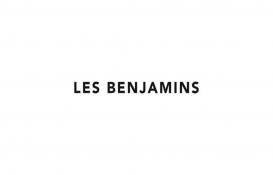 Les Benjamins Akasya AVM'de yeni mağaza açtı!